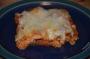 GF Lasagna