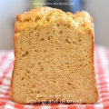 sandwich bread-001
