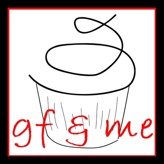 gf and me gravatar-001